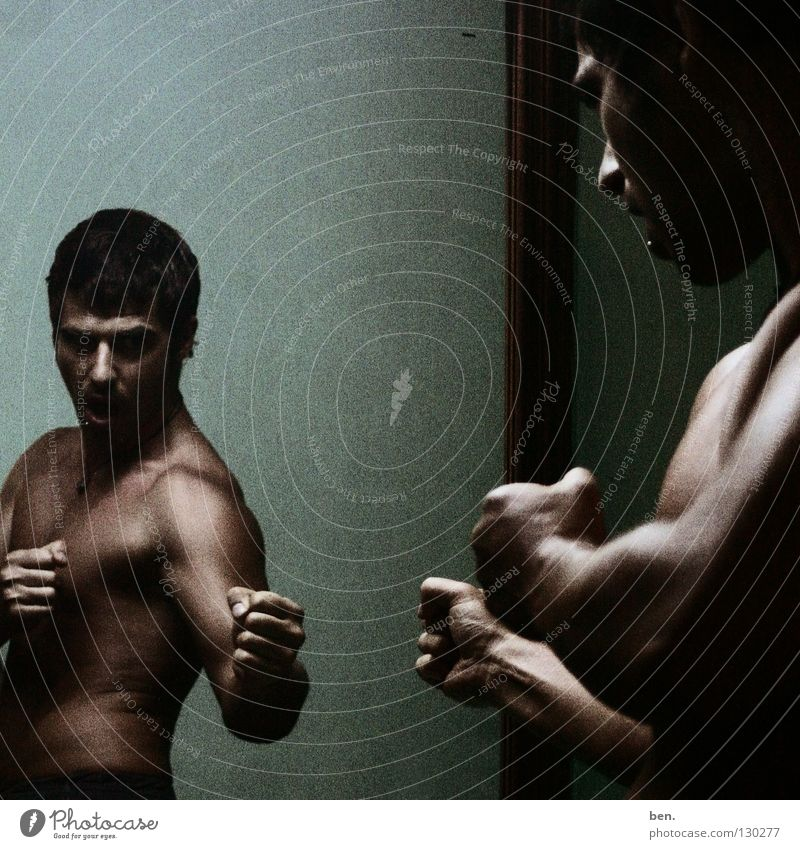 India Mirror Fight Martial arts Asia Combat sports Lee Delhi Chinese martial art