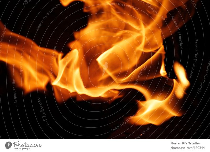 fireart1 Blaze Physics Light Dangerous Background picture Black Yellow Red Burn Row Erase Fear Panic Fire Beautiful Flame Fleming hot Warmth Dynamics dynamic
