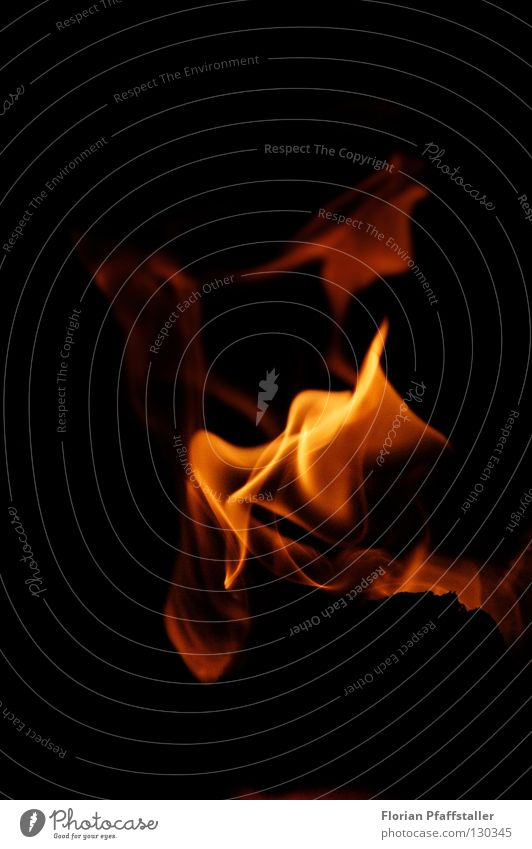 flameart2 Blaze Physics Light Dangerous Background picture Black Yellow Red Burn Row Erase Fire Flame Fleming hot Warmth Dynamics dynamic Part elements Threat