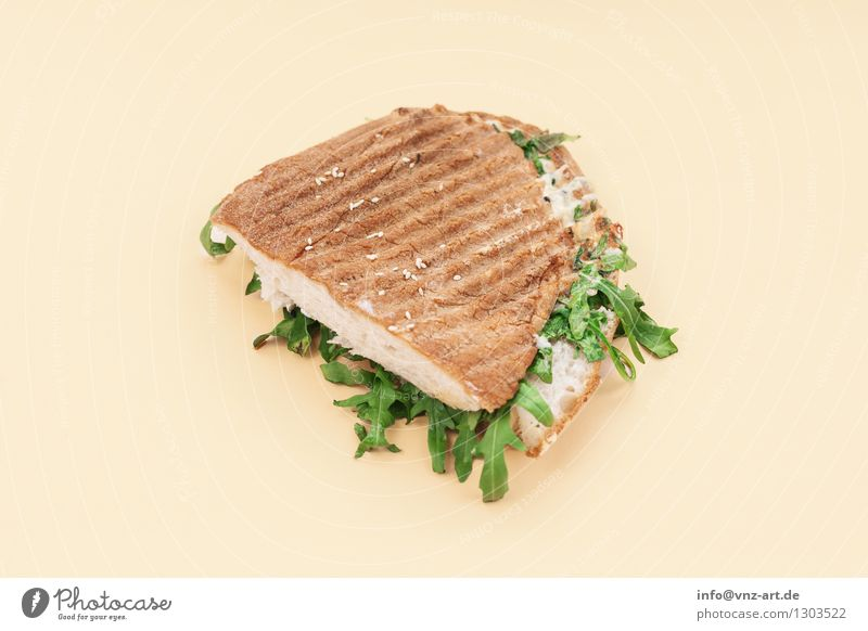 sandwich Sandwich Snack Toast Workshop Flash photo Multicoloured Dish Eating Food photograph Meal Graphic Delicious Hearty Sense of taste Exceptional Yellow