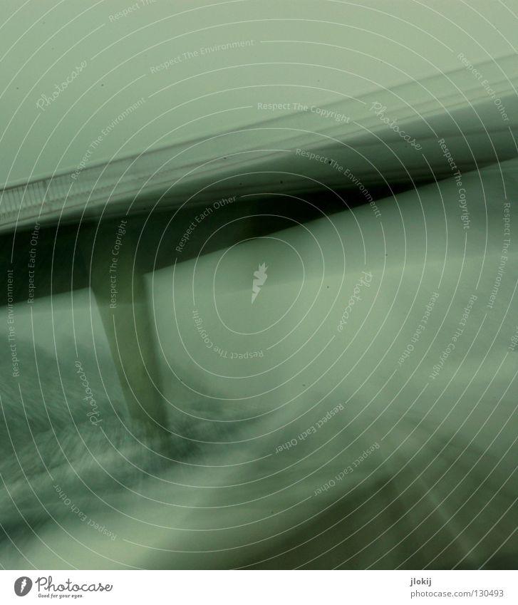 Tree Winter Street Lanes & trails Car Rain Weather Concrete Crazy Speed Bridge Driving Lawn Asphalt Highway Steel