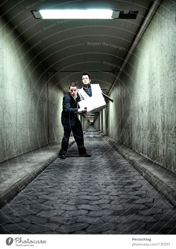 White Joy Black Gray Lanes & trails Friendship Crazy Paper Trust Pants Suit Tunnel Jacket Shirt Cardboard