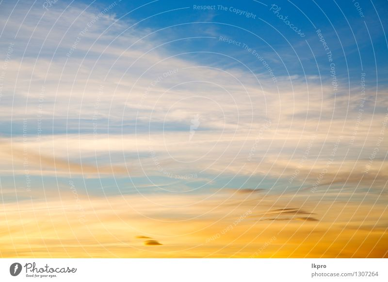 and abstract background Sky Nature Heaven Beautiful Colour Sun Red Clouds Environment Natural Freedom Bright Weather Air Decoration Copy Space