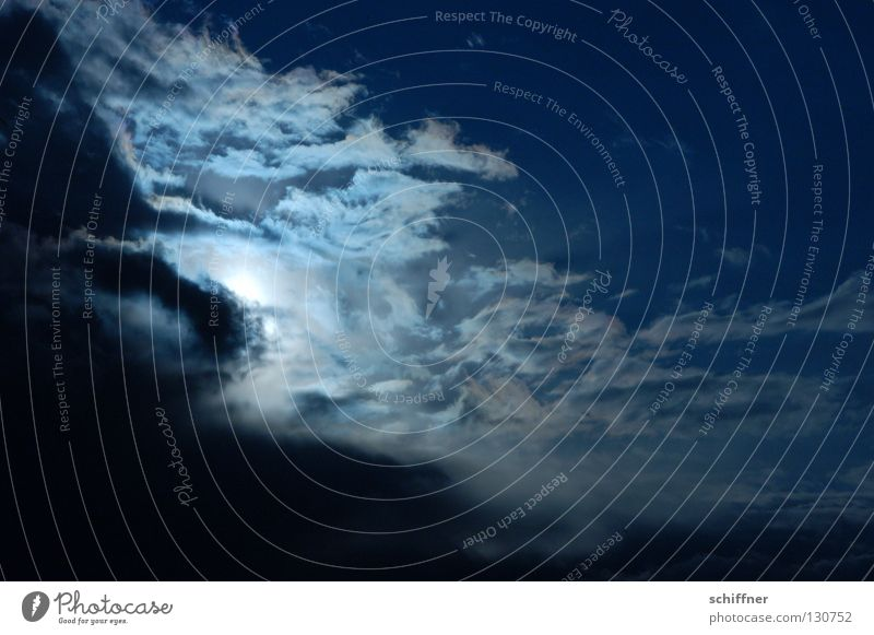 Sky Sun Blue Clouds Dark Gray Fog Background picture Weather Tall Creepy Deep Eerie Dramatic Firmament Meteorological service