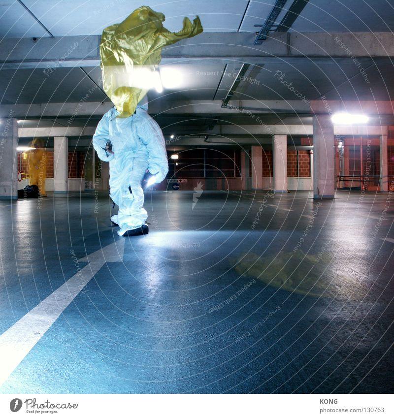 Joy Yellow Gray Jump Blaze Speed Aviation Technology Asphalt Mask Pipe Suit Burn Iron-pipe Flame Surrealism