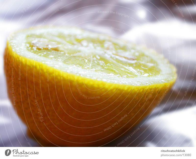 sliced lemon Lemon Fruit flesh Things lemon seeds
