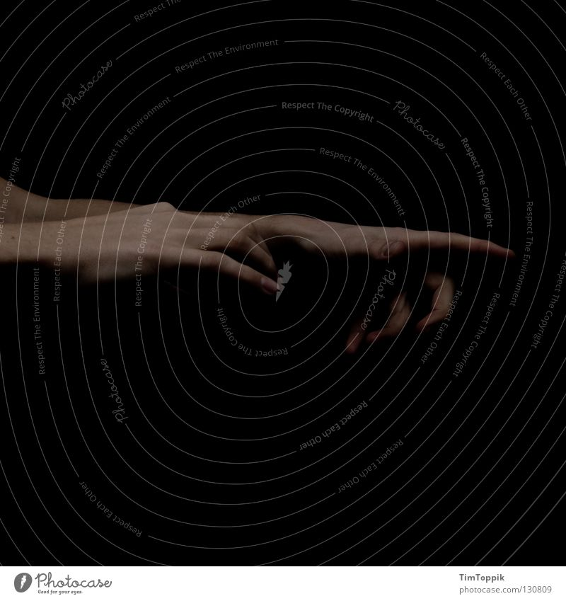 Hand Black Dark Music Art Arm Fingers Might Culture Shows Concert Conduct Stick Transmission lines Thumb Musical instrument