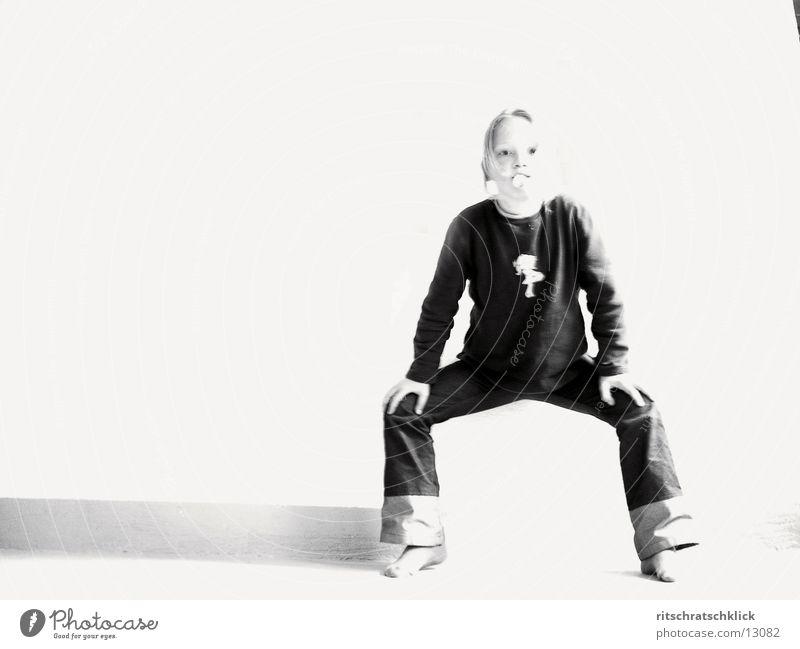 3xhelen (II) Child Girl Portrait photograph Human being