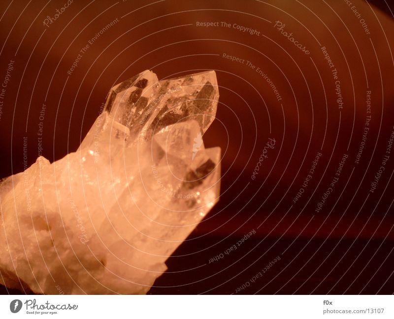 Stone Crystal structure Minerals Precious stone