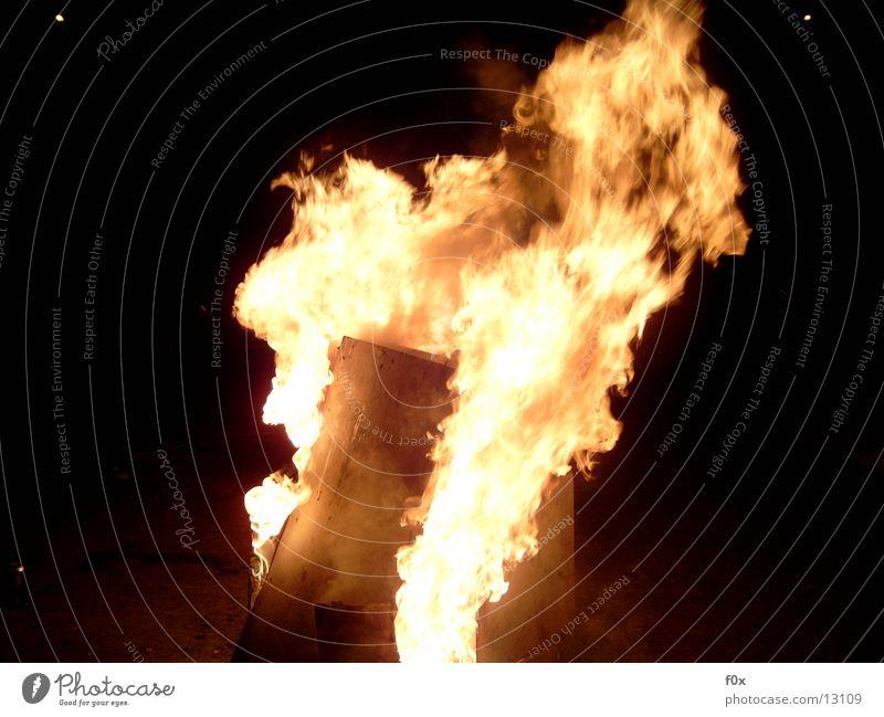 Warmth Blaze Romance Leisure and hobbies Flame Fireplace Embers