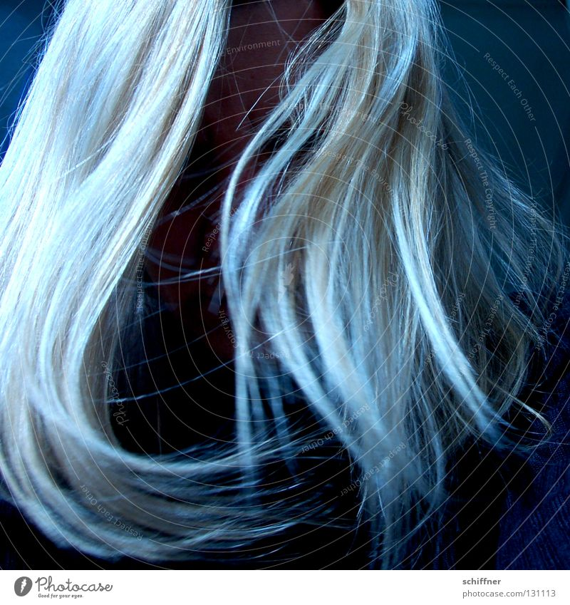 Woman Human being Colour Feminine Hair and hairstyles Sadness Air Blonde Wind Mouth Flying Sleep Grief Gale Fatigue Passion