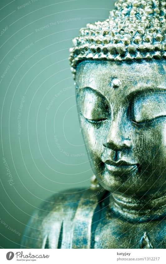 Human being Relaxation Calm Face Religion and faith Art Head Power Body Force Culture Wellness Intellect Peace Asia Belief