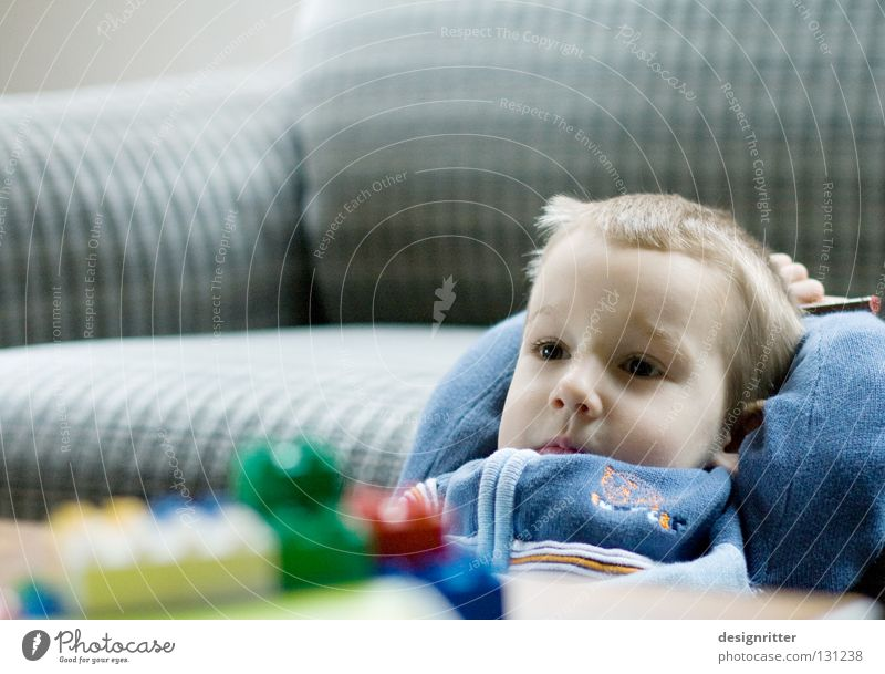 Child Calm Relaxation Boy (child) Playing Dream Think Contentment Break Peace Shows Boredom Rich Full Peaceful Invent