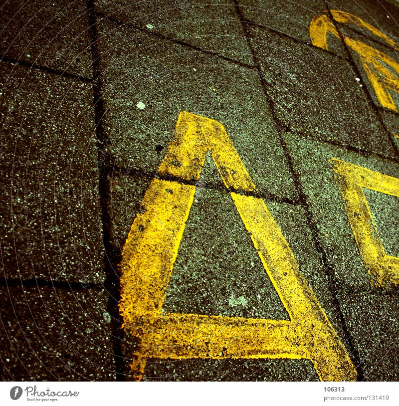 A Letters (alphabet) Graphic Characters Signage Digits and numbers Latin alphabet sign Signs and labeling Street Lanes & trails Prefab construction graphical
