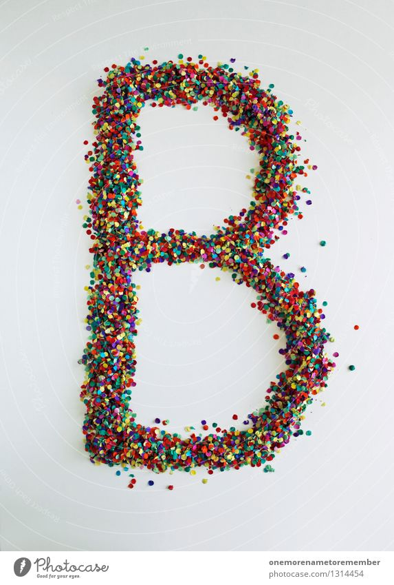 Art Design Esthetic Creativity Letters (alphabet) Point Many Typography Work of art Fashioned Design studio Design museum