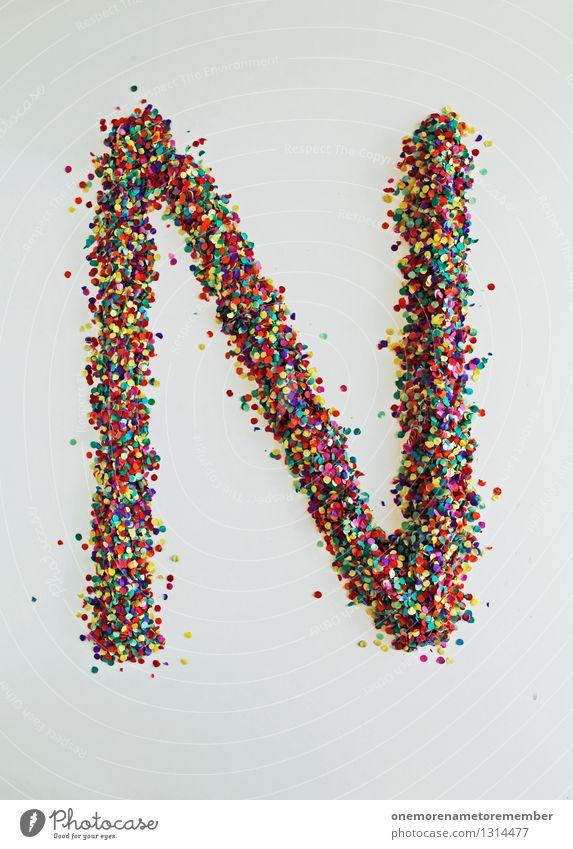 None whatsoever: Napoleon Hill Art Work of art Esthetic Letters (alphabet) Typography Creativity Fashioned Design Design studio Design museum Many