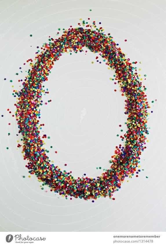 Oh how: Oblade Art Work of art Esthetic Easter Easter egg nest Letters (alphabet) Typography Multicoloured Design Design studio Design museum Many