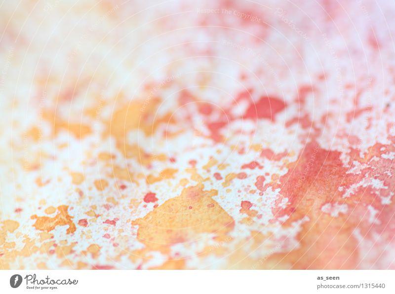 Colour Red Life Art Pink Orange Design Leisure and hobbies Illuminate Happiness Esthetic Creativity Joie de vivre (Vitality) Idea Paper Wellness