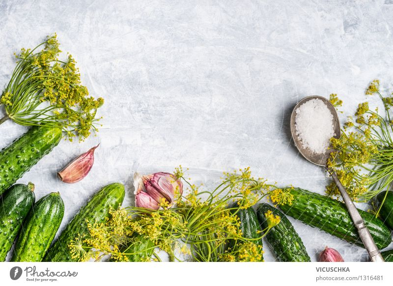 Nature Healthy Eating Life Style Food photograph Background picture Garden Design Fresh Nutrition Table Herbs and spices Kitchen Vegetable Organic produce