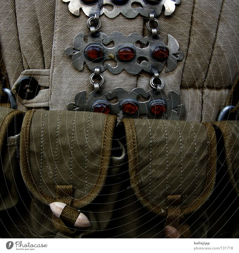 I pack my things and am out my child Belt Buckle Zipper Leather Jacket Buttons Army Squad Jewellery Adornment Precious stone Bag Box up Containers and vessels