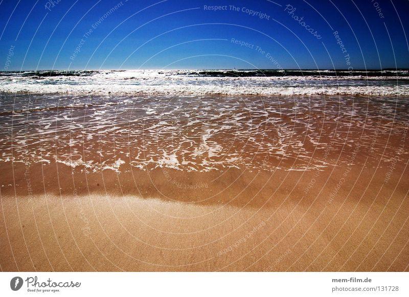 Water Vacation & Travel Summer Ocean Winter Beach Gray Lanes & trails Sand Coast Sadness Rain Waves Spain Cuba Escape