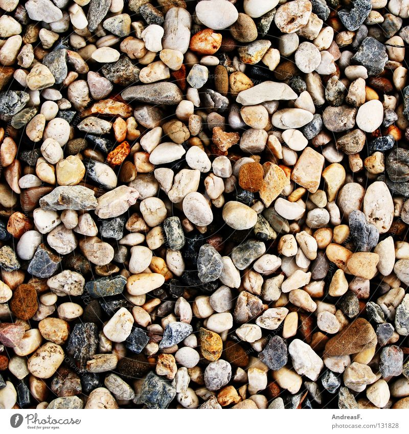 Beach Stone Coast Background picture Pattern Multiple Decoration Lanes & trails Many Grain Gravel Hard Pebble Minerals Stony