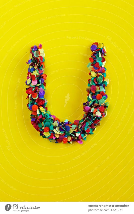 Yellow Art Design Esthetic Creativity Letters (alphabet) USA Typography Work of art Gaudy Design studio Design museum