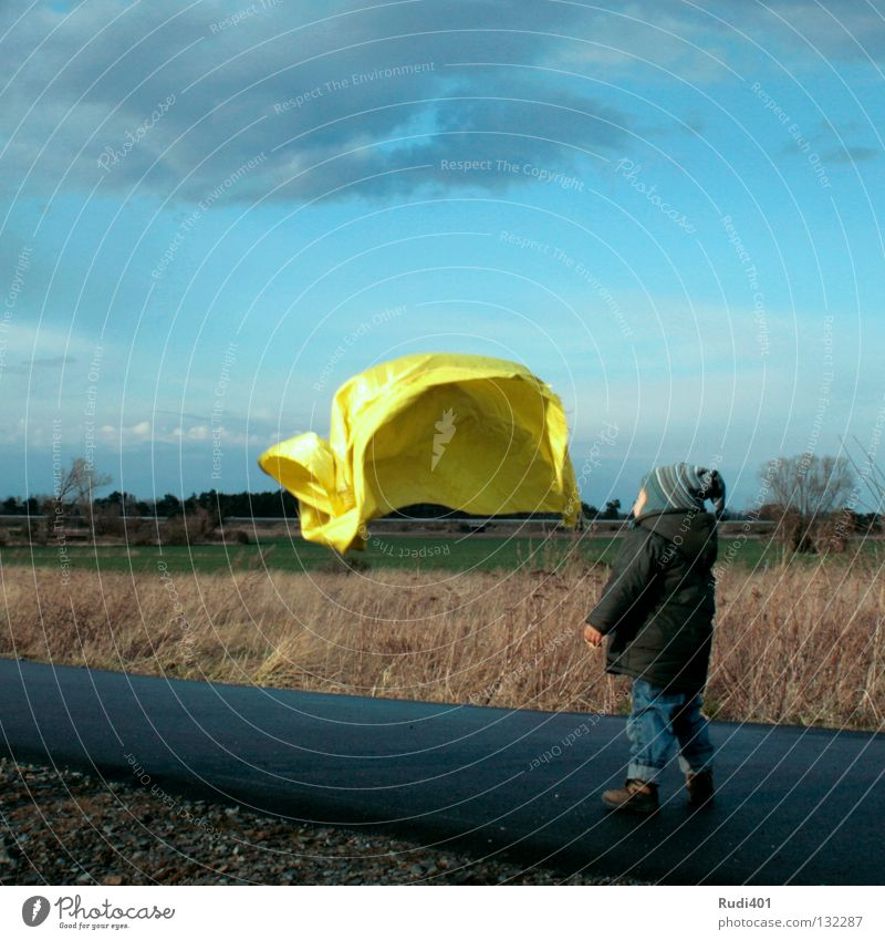 puff cloth Child Judder Wind Air Yellow Cold Small Blow Suction Playing Joy Rag Flying Gold admire Marvel