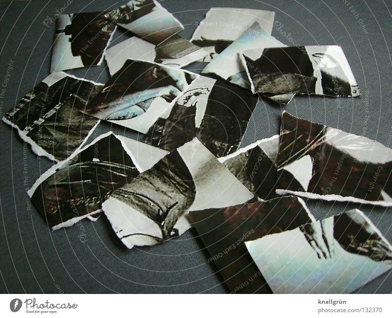 Man Dream Photography Broken Hope End Black & white photo Part Singer Guitarist Snippets