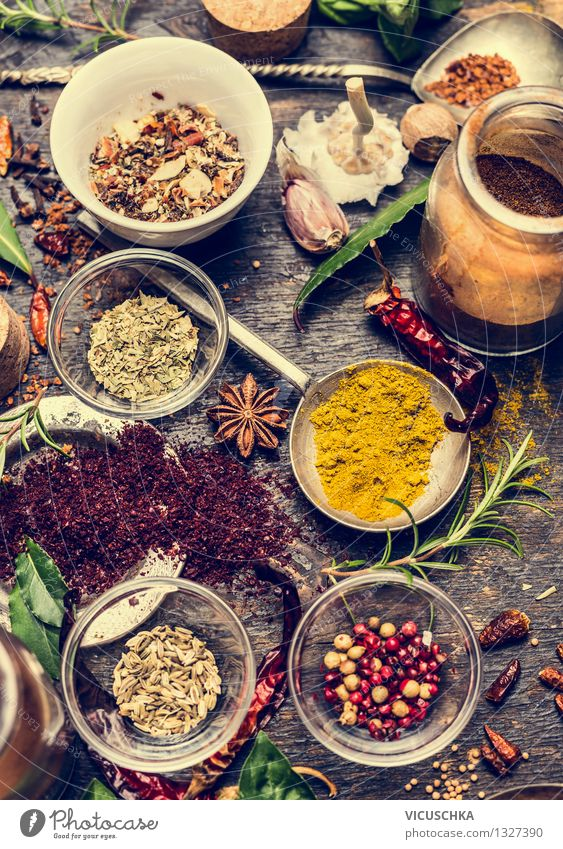 Nature Healthy Eating Life Style Food Design Glass Nutrition Table Cooking & Baking Herbs and spices Kitchen Organic produce Fragrance Store premises Plate