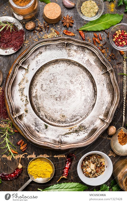 Nature Healthy Eating Yellow Life Style Background picture Food Design Nutrition Table Herbs and spices Kitchen Organic produce Crockery Plate Bowl