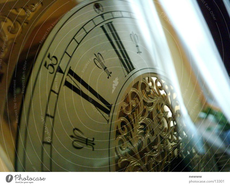 Time Living or residing Clock Clock face Ancient