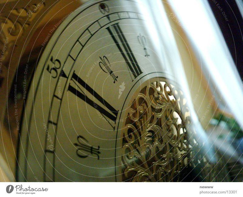 Time Living or residing Clock Clock face Ancient