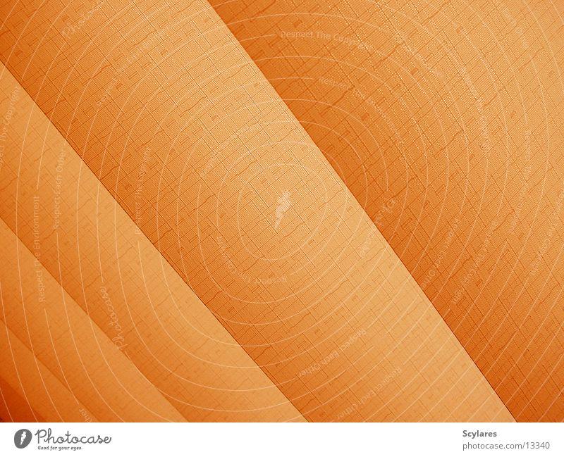 Window Orange Feces Disk Screening