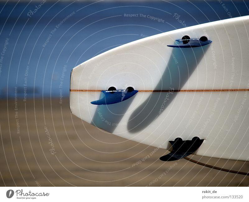 Water Joy Beach Ocean Sand Waves Horizon Island Lie Speed Communicate Dive Catch Tunnel Bikini Side