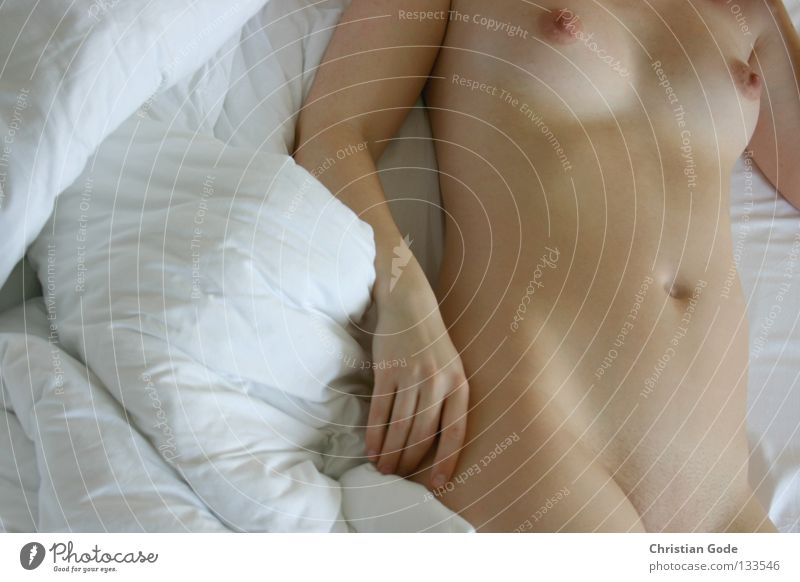 Nude photography Woman Hand White Beautiful Red Relaxation Naked Brown Body Arm Lie Fingers Sleep Sweet Safety