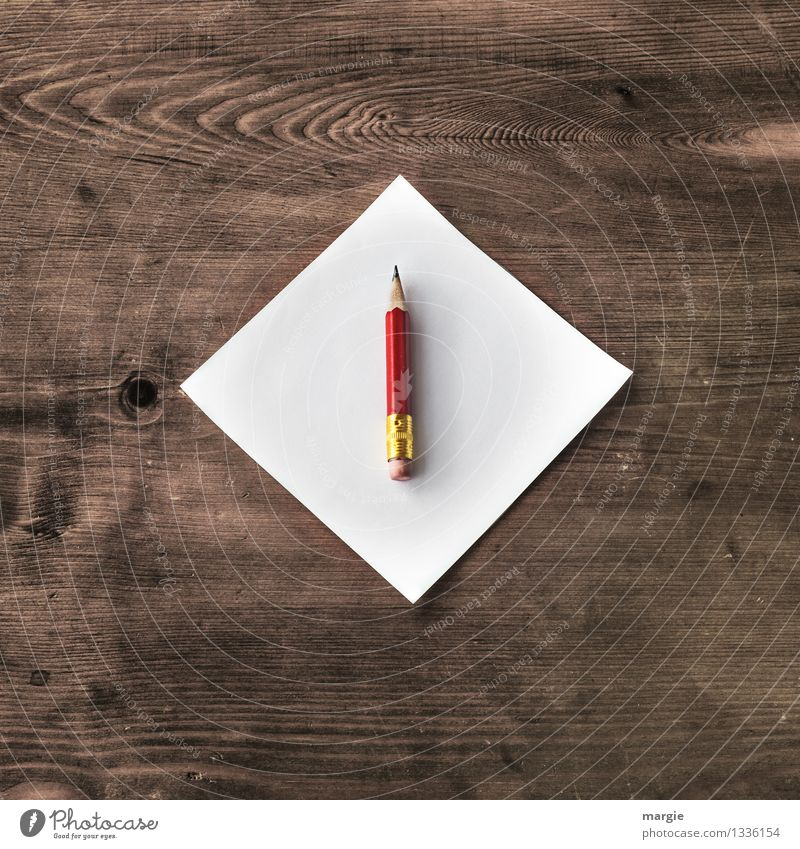 Red To talk Wood School Brown Business Work and employment Office Success Study Paper Write Profession Student Desk Pen