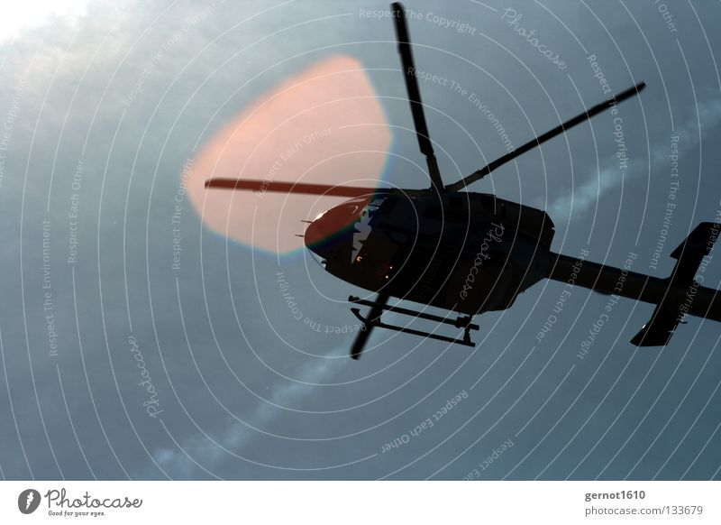 Sky Blue Movement Air Tall Aviation Action Might Deep Escape Rotation Surveillance Helicopter Aircraft Pursue Deployment