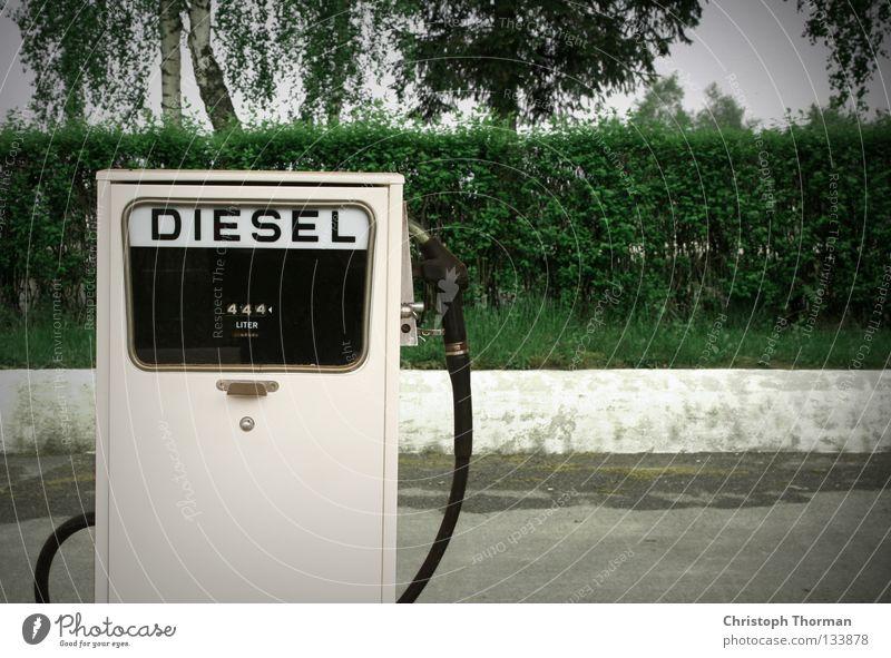 number with all digits Petrol station Oil industry Refuel Price increase Spigot Petrol pump Hose Door handle Gasoline Diesel Mineral oil Natural gas Bio-diesel