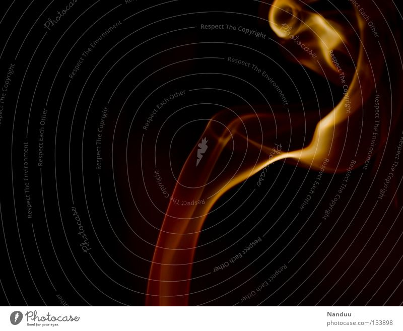 Red Dark Yellow Warmth Background picture Orange Wind Dangerous Threat Transience Blaze Fire Idea Romance Physics Passion