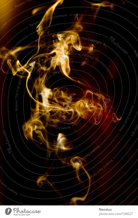 Red Yellow Dark Warmth Orange Background picture Wind Blaze Dangerous Fire Threat Transience Romance Things Idea Physics