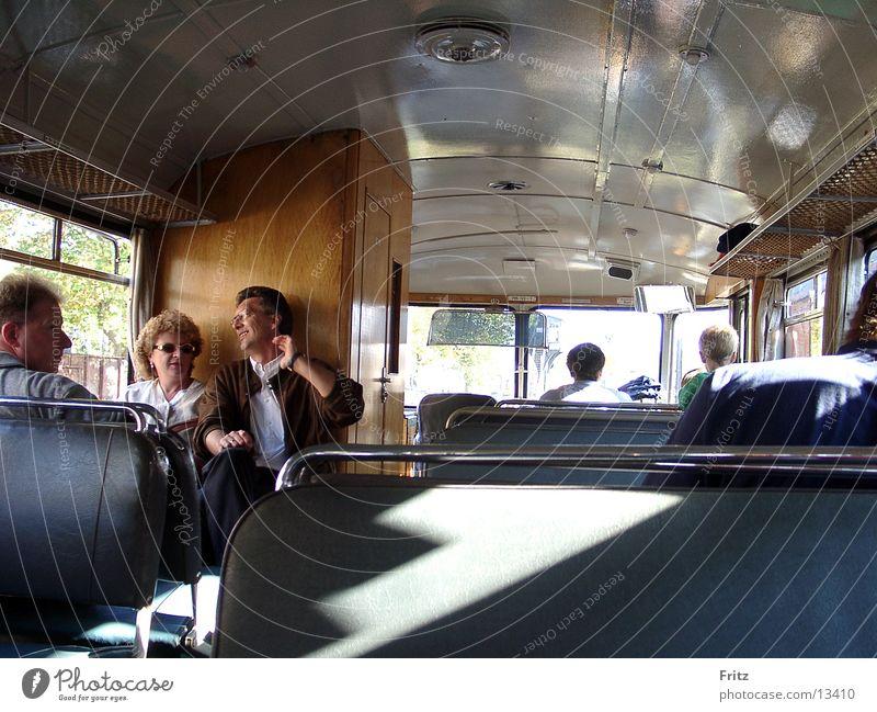 lane-5 Railroad Train compartment underneath Vacation & Travel