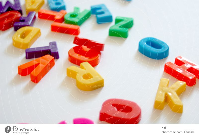 Blue Green White Red Joy Yellow Colour School Orange Together Study Characters Letters (alphabet) Decoration Write Beautiful weather