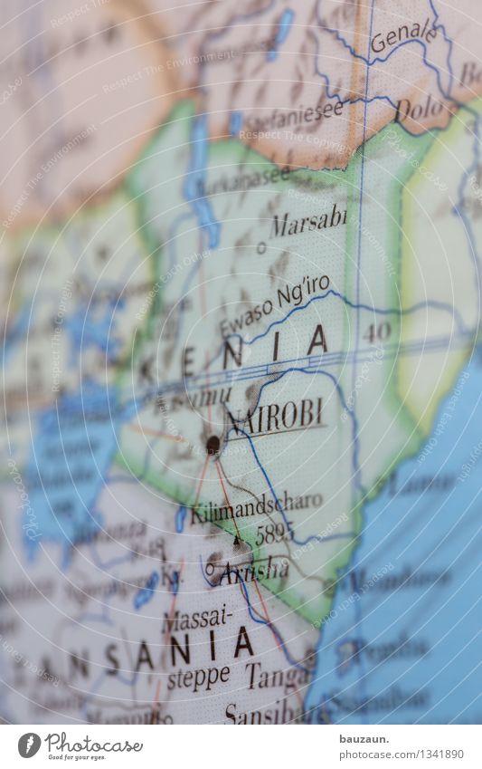 kenya. Vacation & Travel Tourism Trip Adventure Far-off places Freedom Sightseeing City trip Safari Expedition Earth Nairobi Kenya Africa Capital city Line