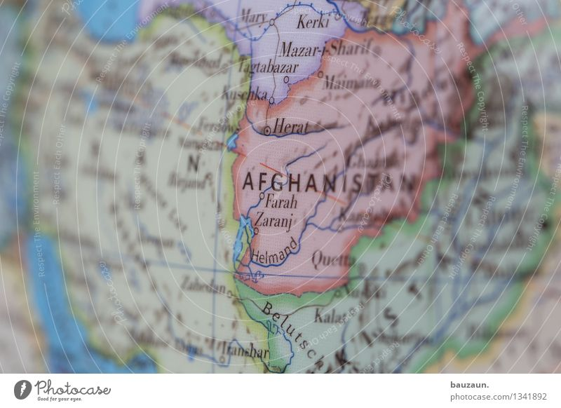 afghanistan. Afghanistan Iran Line Globe Aggression Chaos Help Hope War Perspective Politics and state Rescue Risk Protection Safety Argument Survive Decline