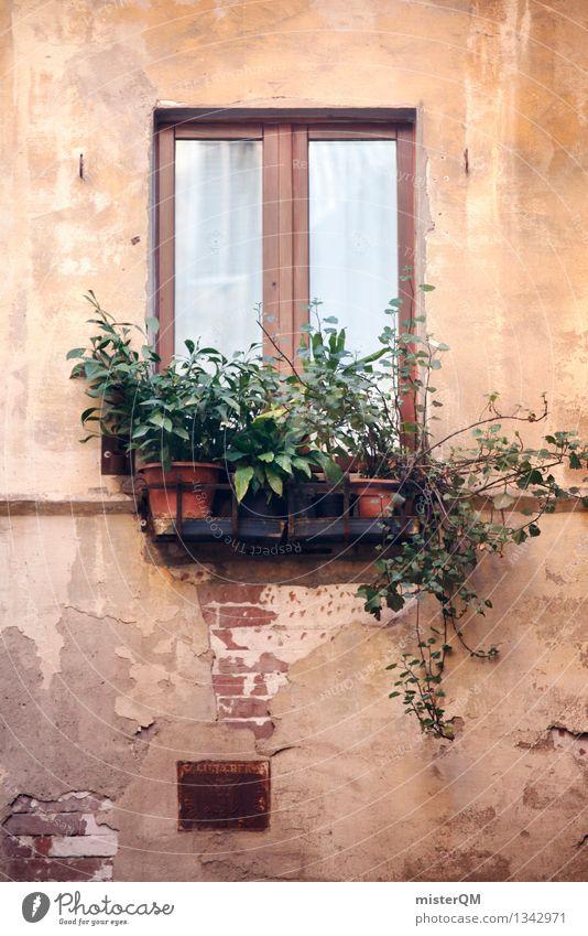 finestra VIII Art Esthetic Architecture Window Car Window Train window Window pane Shutter Window board View from a window Window transom and mullion