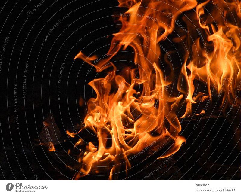 Red Yellow Warmth Blaze Fire Dangerous Threat Physics Hot Burn Flame Snapshot Fireplace