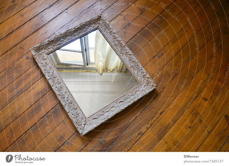 House (Residential Structure) Window Interior design Brown Flat (apartment) Glittering Living or residing Open Joie de vivre (Vitality) Floor covering Mirror Flexible Arrange Tolerant Floorboards