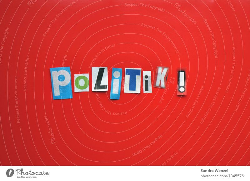 Politics! Economy Industry Trade Financial institution Unemployment Politics and state Politician Human being Media Environment Climate Competition War Crisis