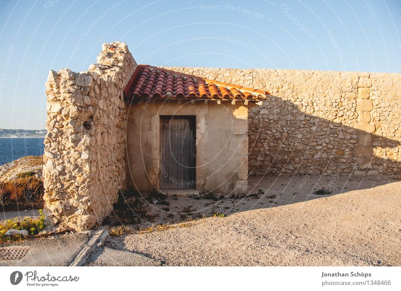 Nature Vacation & Travel Old Landscape Ocean House (Residential Structure) Travel photography Architecture Building Wall (barrier) Living or residing Door
